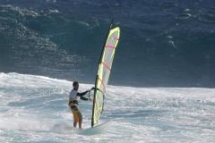 Windsurf0089