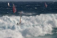 Windsurf0095