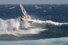 Windsurf0101