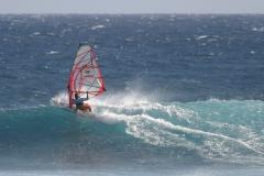 Windsurf0106
