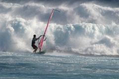 Windsurf0115