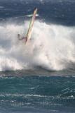 Windsurf0120