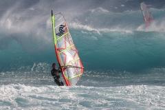 Windsurf0123