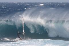 Windsurf0137