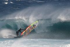 Windsurf0151