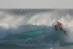 Windsurf0227