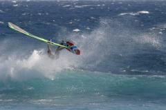 Windsurf0096