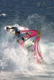 Windsurf0130