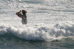 Windsurf0144