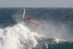 Windsurf0152