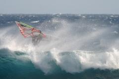 Windsurf0158