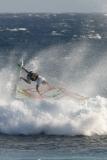 Windsurf0174