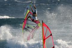 Windsurf0178