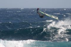 Windsurf0126