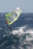 Windsurf0127