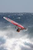 Windsurf0134