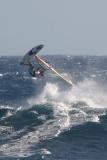 Windsurf0148