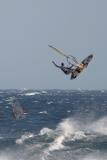 Windsurf0161