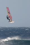 Windsurf0162