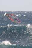 Windsurf0187