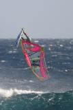 Windsurf0191