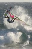Windsurf0208