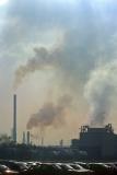 Pollution 001 B