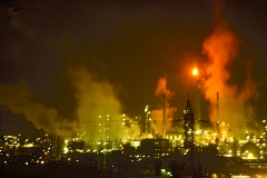 Pollution 020