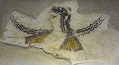 Musée Héraklion