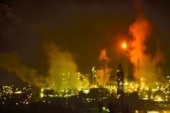 Pollution-020