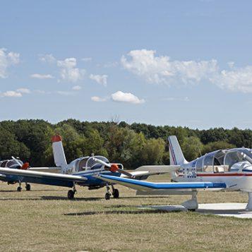 6731 357x357 Les avions remorqueurs
