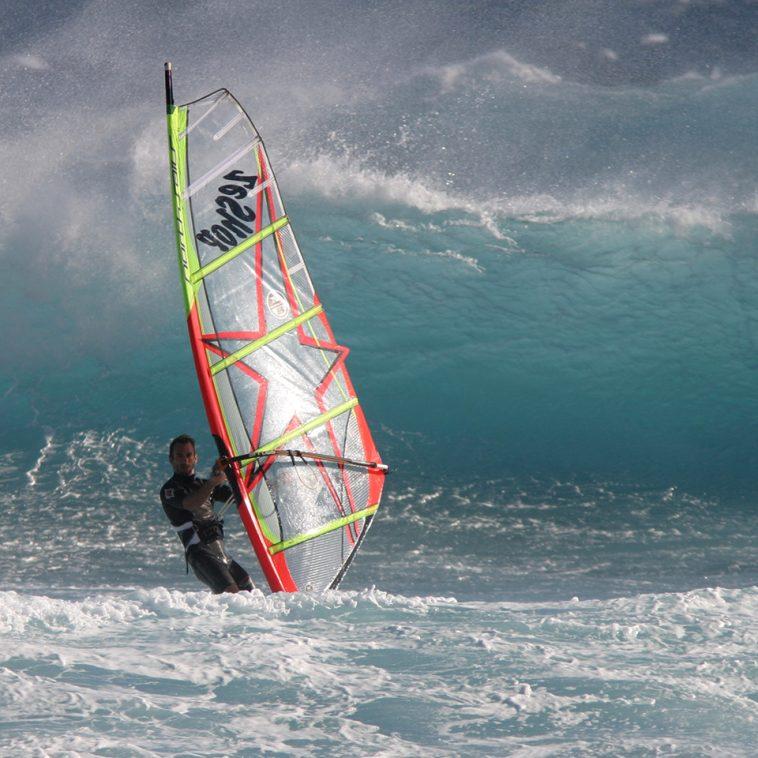 windsurf0123 758x758 Accueil Aventure Images