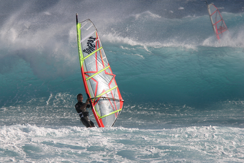 windsurf0123 Windsurf à la Réunion
