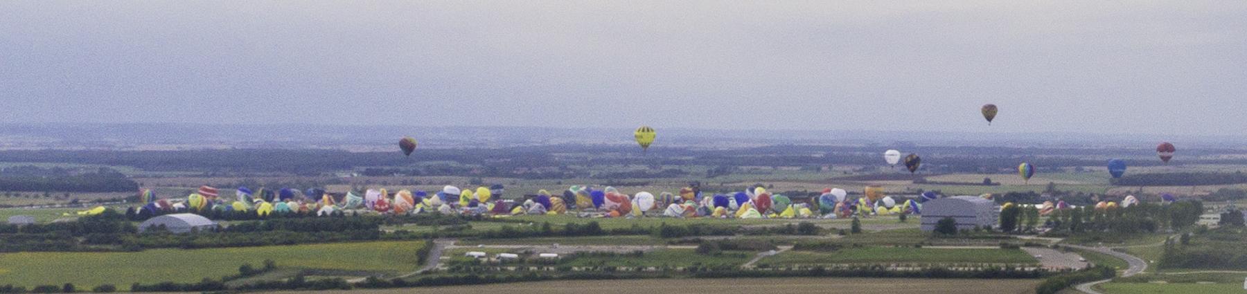 dji 0004 b Mondial Air Ballon 2017